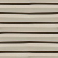 Seamless siding white vinyl plastic texture background wall home pattern abstract closeup construction.