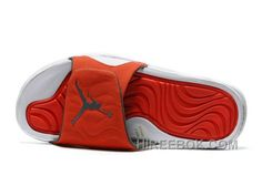 official photos b1aa1 d66e0 Jordan Hydro 5 Jordan Hydro Slides Jordan Slippers Air Christmas Deals,  Price   88.00 - Reebok Shoes,Reebok Classic,Reebok Mens Shoes