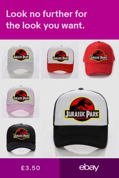 f12a58aa2ed 23 Best Hats for All images in 2019