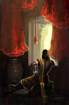 Entertainment Discover Visit the post for more. Lord Shiva Hd Wallpaper, Lord Vishnu Wallpapers, Shivaji Maharaj Painting, Cambodian Art, Shivaji Maharaj Hd Wallpaper, Art History Memes, Mythology Paintings, Tiger Pictures, Indian Art Paintings