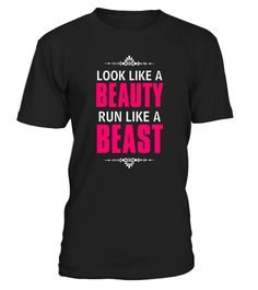 "# Runner Tee With Sayings-Funny Workout Exercise Run T-Shirt .  Special Offer, not available in shops      Comes in a variety of styles and colours      Buy yours now before it is too late!      Secured payment via Visa / Mastercard / Amex / PayPal      How to place an order            Choose the model from the drop-down menu      Click on ""Buy it now""      Choose the size and the quantity      Add your delivery address and bank details      And that's it!      Tags: ""look like a beauty run…"