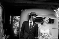 We do custom Calgary wedding photography packages for Calgary, Canmore and Banff wedding coverage. Contact us for your personalized quote. Wedding Photography Pricing, Wedding Photography Packages, Banff, Calgary, Groom, Bride, Photos, Wedding Bride, Pictures