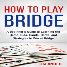 Family Game Night, Family Games, Fun Games, Games To Play, Dice Games, Party Games, Bridge Card Game, Play Bridge, Cheap Date Ideas