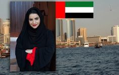 Spending a full hour in the company of Souad Al Hosani, president of Nexus Business Services, is a luxury not many people can afford. The young and bu. Investors, Luxury, Business, People, Store, Business Illustration, People Illustration, Folk