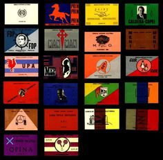 Elecciones del 1°-12-1968.