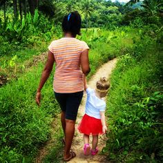 Teacups in the Jungle - My missionary/mama blog!