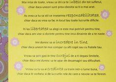 Declaratie de dragoste pentru copilul meu Quotes, Quotations, Qoutes, Quote, A Quotes
