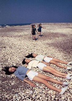 """gkojax: """"View Women's Shorts on Nuji """""""