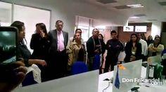 Por que en las clínicas de Cafe Salud es tan mala la atencion? Bogota, C...