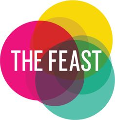 October 16 - 18, 2013:  The Feast Conference / NYC is two-day social innovation experience