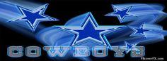 Dallas Cowboys Quotes For Facebook. QuotesGram