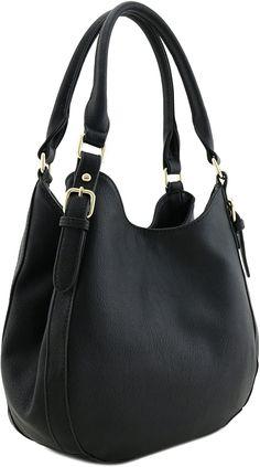 Novelty Handbags, Hobo Handbags, Purses And Handbags, Hobo Bags, Shopper Bag, Zipper Bags, Online Bags, Cowhide Leather, Wallets For Women