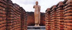 Tibet Awareness - My Nagarjuna Connection. Nandikonda near Nagarjuna Sagar…