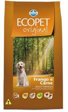 http://produto.mercadolivre.com.br/MLB-711239755-racao-ecopet-original-frango-e-carne-15-kg-_JM
