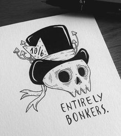 Thrilling Keep A Sketchbook Have Fun Ideas. Awe-Inspiring Keep A Sketchbook Have Fun Ideas. Tattoo Drawings, Cute Drawings, Horror Drawing, Halloween Drawings, Desenho Tattoo, Flash Art, Gothic Art, Skull Art, Ink Art