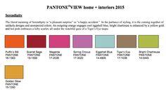 Pantone view home interior 2015 (click link for swatch pdf)