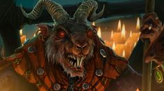 Every Faction Intro in Total War Warhammer 2 Each faction in Total War Warhammer has their own unique animated intro here is a collection of all 4. September 25 2017 at 03:00PM  https://www.youtube.com/user/ScottDogGaming