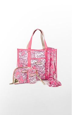 Lily Pulitzer's Alpha Phi print...gorgeous.