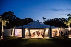 Marquee Wedding, Wedding Venues, Adelaide South Australia, Vineyard Wedding, Gazebo, Tent, Outdoor Structures, Rustic, Mansions