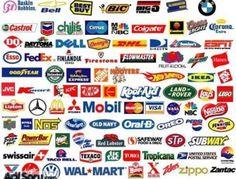 Ünlü markaların hikayesini biliyor musunuz? - Teknoloji Foto Galeri