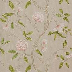 Snow Tree Wallpaper c&T