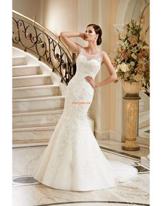 best wedding dress online shop usa