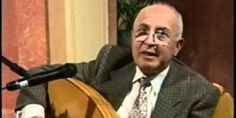 الموسيقار التونسي العالمي الكبير , صالح المهدي في ذمة الله | البرقية التونسية