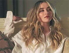 in which i give you plots that i'm never going to use # De Todo # amreading # books # wattpad Sabrina Carpenter Gif, Best Superhero, Popular People, Peyton List, Derek Hale, Girl Meets World, Celebs, Celebrities, Face Claims