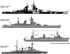 MNF Richelieu - Corazzata classe Richelieu - Entrata in servizio1940 - Dislocamento41.000 Stazza lorda47.500 tsl Lunghezza247,9 m Larghezza33 m Pescaggio9,7 m Propulsione4 turbine a vapore a ingranaggi su 4 assi, 150.000 hp Velocità30 nodi nodi Autonomia 2000 n.mi. a 30 nodi ( km a km/h) Equipaggio1.550 - Armamento artiglieria: 8 cannoni da 380 mm in impianti quadrupli 9 cannoni da 152 mm in impianti tripli