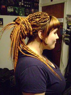 Photos from ObsKurnia Dreads (obskurnia_dreads) on Myspace