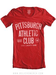 P.A.C.    $28.99    Pittsburgh Athletic Club    The Pittsburgh Athletic Club football team, established in 1891, was based in Pittsburgh, Pennsylvania. In 1892 the intense competition between two Pittsburgh-area clubs, the Allegheny Athletic Association and the Pittsburgh Athletic Club, led to William (Pudge) Heffelfinger becoming the first known professional football player.
