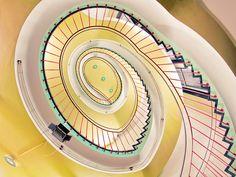 SpiralStaircase19_ドレスデン(ドイツ).jpg