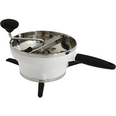 Oxo Food Mill $49.99
