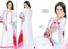 Riaz Arts Winter Latest Nation Collection 2013 14 5 Spring & Winter Girls Collection 2014 By Riaz Arts