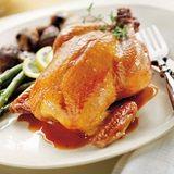 pat s deep fried cornish game hens recipe yummly cornish game hens ...