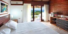 La République dominicaine multiplie les belles nuits!   5 400 nouvelles chambres ont été construites l'an passé sur les différents pôles touristiques de la République dominicaine...