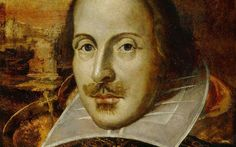Shakespeare'in karakterlerinden biri dünyanın bir sahne, insanların da bu sahnedeki oyuncular olduğunu söylerken, gerçek yaşamla tiyatroda canlandırılan yaşam arasında kurulan bağı dile getirmiş olur.