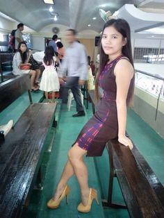 Around The World Asian Dating 116