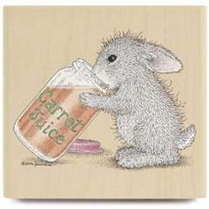 Rabbit Drawing, Rabbit Art, Pet Rabbit, House Mouse Stamps, Mouse Pictures, Cat Vs Dog, Victorian Books, Doodle, Cute Mouse