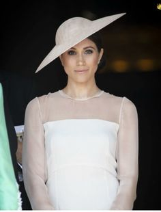 Meghan, Duchess of Sussex so elegant