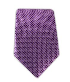 Ovation Solid - Purple (Skinny) | Ties, Bow Ties, and Pocket Squares | The Tie Bar