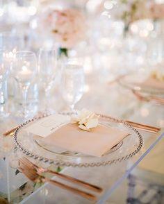 The truest Blush shade is effortlessly romantic chic and elegant  . Blush Napkins http://ift.tt/2lDHjnW . . .  @linandjirsa #weddinggoals #blushwedding #blushnapkins #thatsdarling #visualsoflife #weddinginspo #weddings #weddinginspiration #weddingphotography #tablesetting  #luxuryweddings #tabledecor #eventstyling #weddingideas #weddingstyle #weddingtabledecor #weddingdesigns #summerweddings #springweddings #weddingdecoration #weddingreceptiondecor #weddingreception #elegant #weddingplanners…