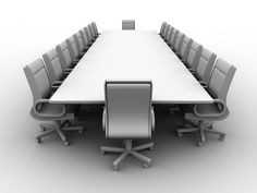 How Long will it Take for Me to be Appointed to a Board?