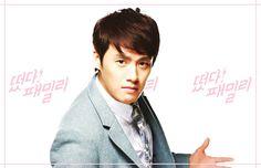 [Current SBS Drama 2015] Family Is Coming/ 떴다 패밀리 - soompi