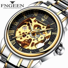 Men Watches Automatic Mechanical Watch Male Tourbillon Clock Gold Fashion Skeleton Watch Top Brand Wristwatch Relogio Masculino     Buy Now for $40.73 (DISCOUNT Price). INSTANT Shipping Worldwide.     Get it here ---> https://innrechmarket.com/index.php/product/men-watches-automatic-mechanical-watch-male-tourbillon-clock-gold-fashion-skeleton-watch-top-brand-wristwatch-relogio-masculino/    #hashtag3