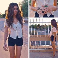 The love I sell you in the evening,by the morning wont exist (by Amanda Shoemaker) http://lookbook.nu/look/2185135-The-love-I-sell-you-in-the-evening-by-the-morning-wont-exist