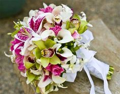 bouquet #uniclingerie #casamento #wedding #inspiration