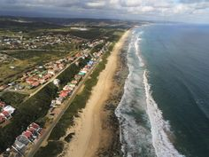 Tergniet Self Catering. Cape Town South Africa, Holiday Accommodation, Catering, Beach House, Country Roads, Patio, River, Garden, Outdoor