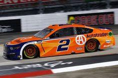 Brad Keselowski, Discount Tires, 2 In, Vehicles, Car, Sports, Hs Sports, Automobile, Sport
