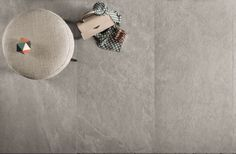 Buy online Waterfall ivory flow By lea ceramiche, porcelain stoneware wall/floor tiles with stone effect, waterfall Collection Flux Design, Wall And Floor Tiles, Color Show, Color Change, Stoneware, Mosaic, Waterfall, Porcelain, Flooring